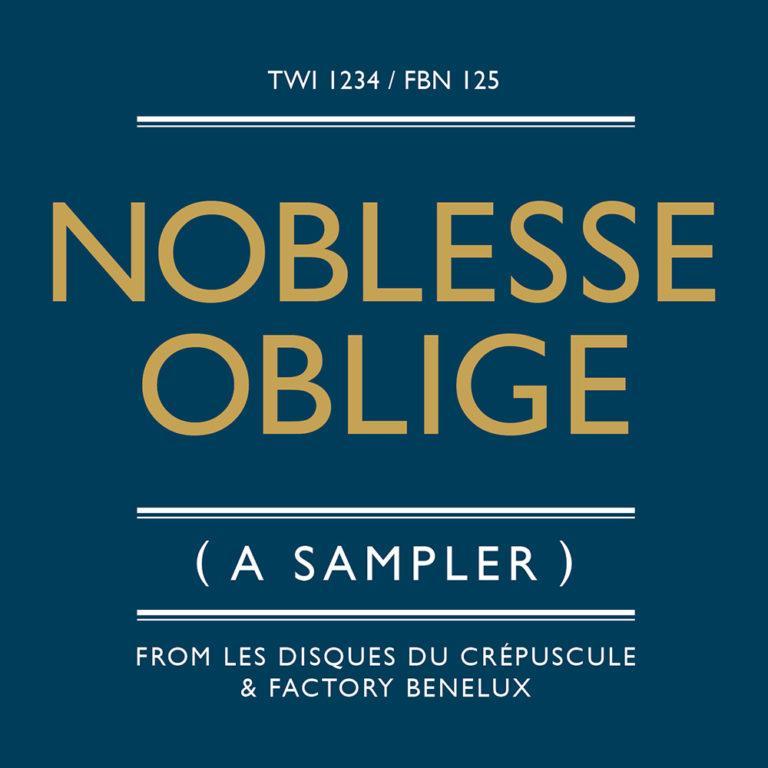 LDDC_NoblessesOblige_